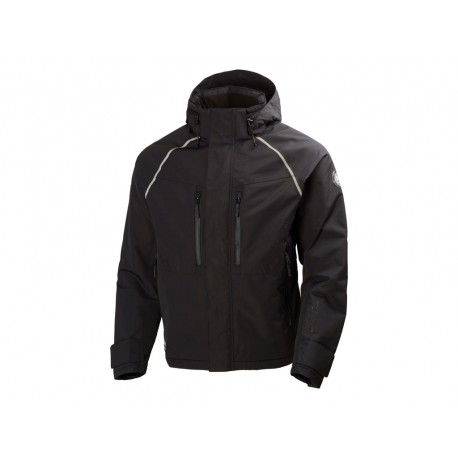 Helly Hansen - ARCTIC - Jacket