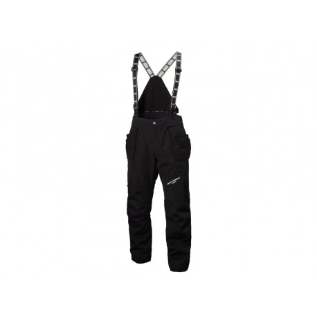 Helly Hansen - ARCTIC - Pants