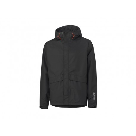 Helly Hansen - WATERLOO - Jacket