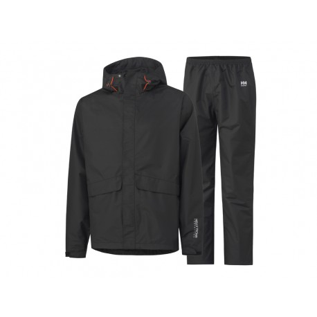 Helly Hansen - WATERLOO - Set