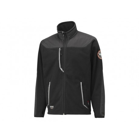Helly Hansen - BARNABY - Jacket