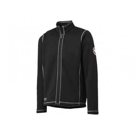 Helly Hansen - HAY RIVER - Jacket