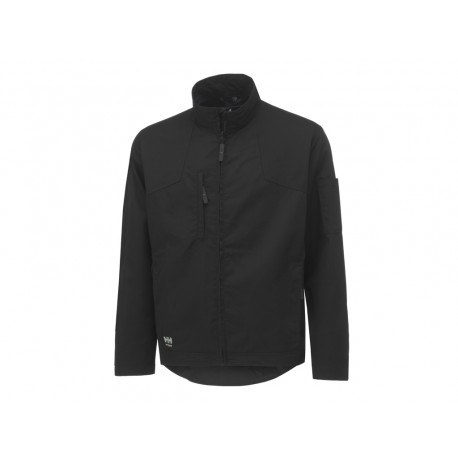Helly Hansen - DURHAM - Jacket
