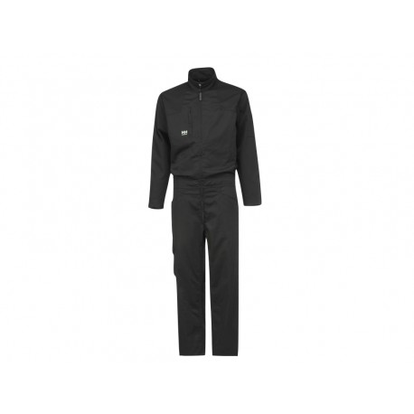 Helly Hansen - DURHAM - Suit