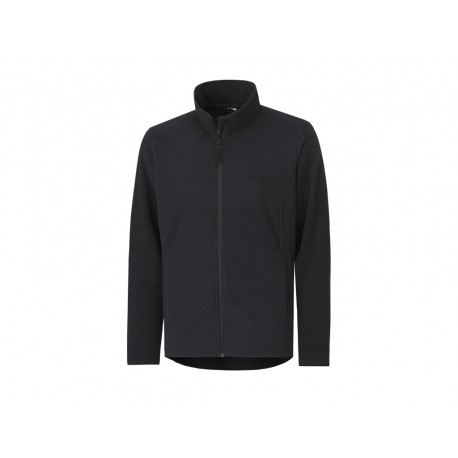 Helly Hansen - DURHAM - Full Zip Fleece