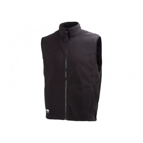 Helly Hansen - DURHAM - Fleece Vest