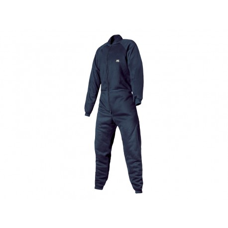 Helly Hansen - SPIEZ - Suit