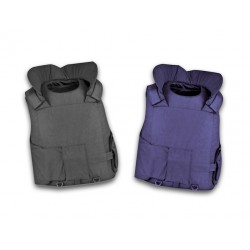 INSTAFLOAT - Ballistic floatation vest