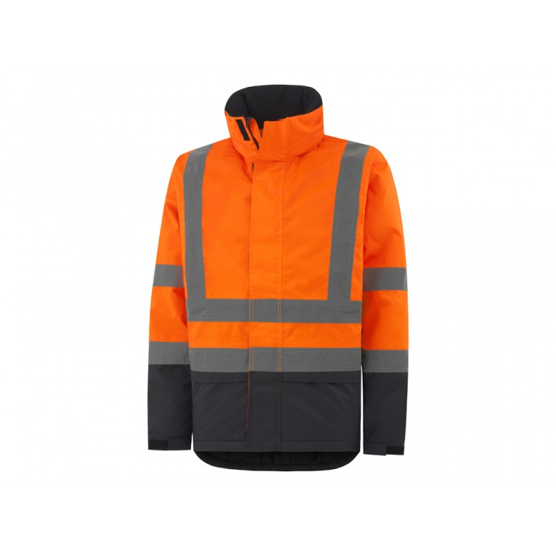 helly hansen alta insulated jacket workwear mss defence. Black Bedroom Furniture Sets. Home Design Ideas