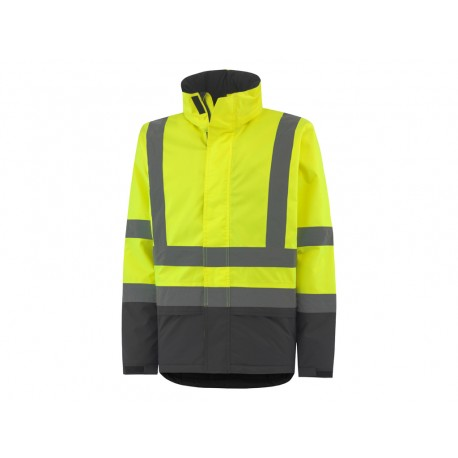 Helly Hansen - ALTA - Insulated Jacket