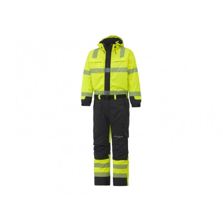 Helly Hansen - ALTA - Insulated Suit