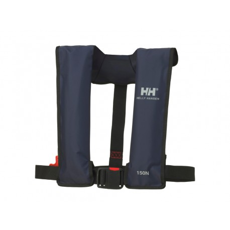 Helly Hansen - CHARLIE - Inflatable 150N