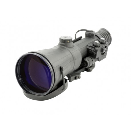 Armasight - VULCAN 8x - Night Vision Scope