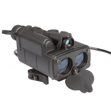 Armasight - AMRF2200 - Advanced Modular Range Finder