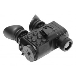 GSCI - TIG-7-MOD Thermal Imaging Goggles