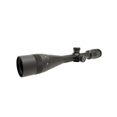 Redfield Battlezone 6-18x44mm TAC-MOA