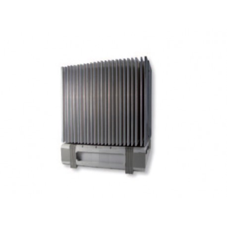 High Power Jammer - GSM/3G