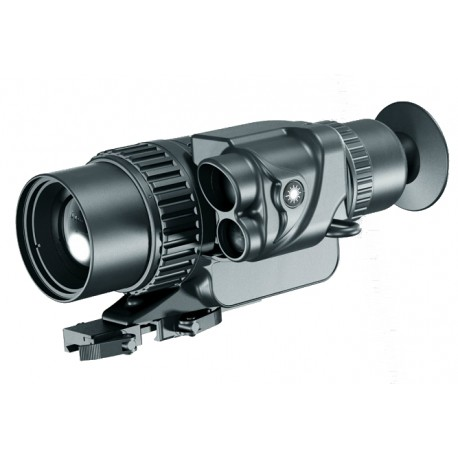 OPTIX IdentifieR 60 Thermal Imaging Weapon Sight