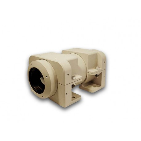 OPTIX MINION R 60 Ruggedized Thermal Camera