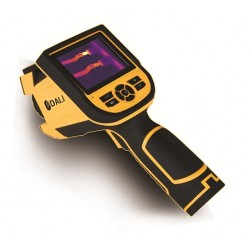 DALI - T4/T8 Thermal imaging camera