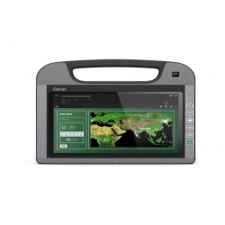 GETAC - rugged tablet