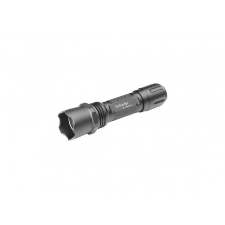 Mactronic – Defender II Tactical torch
