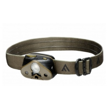 "Mactronic - ""Nomad"" 180 Lumen Headlamp"
