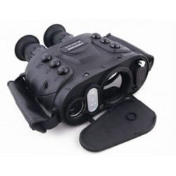DALI S750MH - Thermal Imaging Binocular