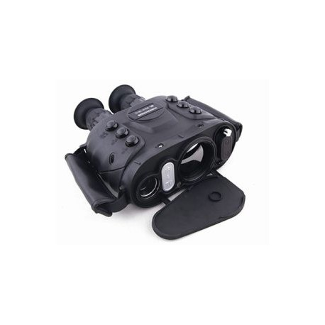DALI S750M - Thermal Imaging Binocular