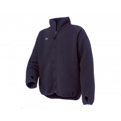 Helly Hansen - Liestal Jacket