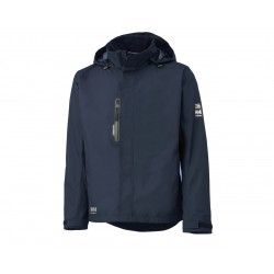 Helly Hansen - Haag Jacket