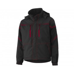 Helly Hansen - Kiruna Jacket