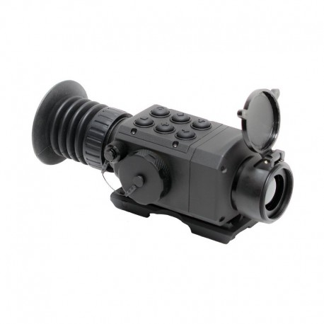GSCI - TWS-3025 Thermal Imaging Weapon Sight