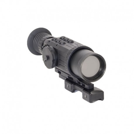 GSCI - TWS-3050 Thermal Imaging Weapon Sight