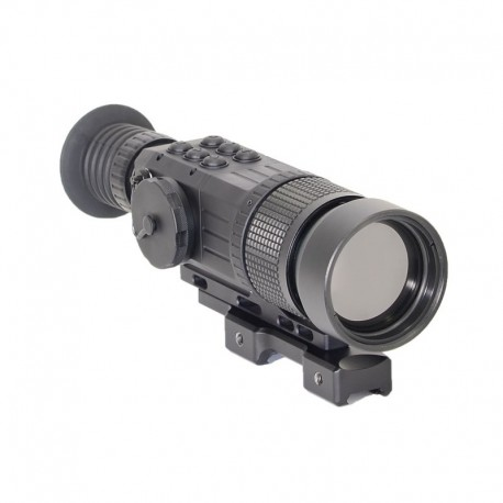 GSCI - TWS-3075 Thermal weapon Sight