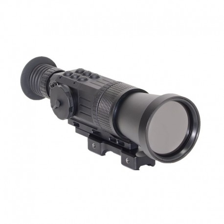 GSCI - TWS-3100 Thermal Imaging Weapon Sight