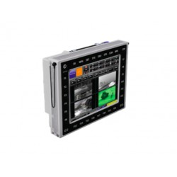 DRS - RW Range GVA Smart-display EP