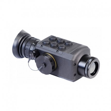 GSCI - TIM14- Thermal Imaging Monocular
