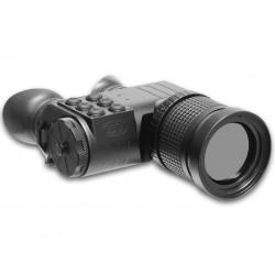 GSCI - TIB-5050-MOD Thermal Imaging Binoculars