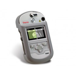 Thermo Fisher Scientific - Handheld Gemeni Analyser