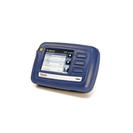 Thermo Fisher Scientific - Handheld Narcotics Identification System