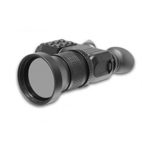 GSCI - TIB-5075 MOD Thermal Imaging Binoculars