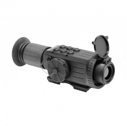 GSCI CTS-220 Thermal Imaging Clip-on