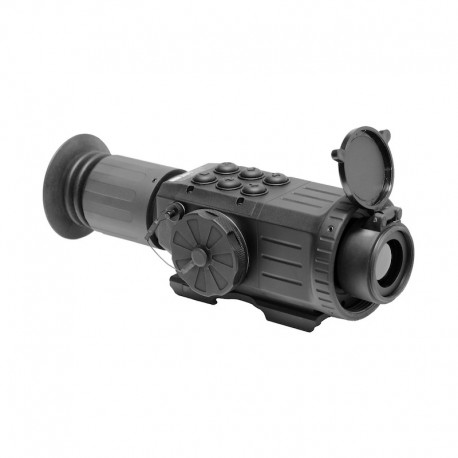 GSCI CTS-220CG Thermal Imaging Clip-on
