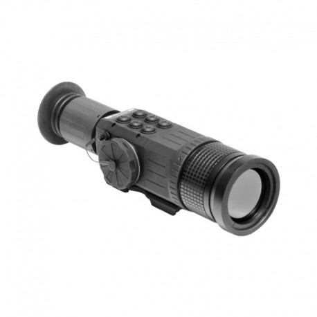 GSCI CTS-230CG Thermal Imaging Clip-on