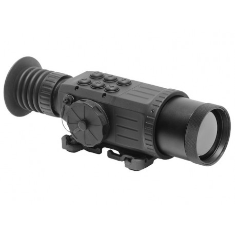 GSCI - WOLFHOUND Thermal Weapon Sight