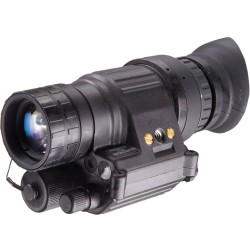 GSCI - PBS14 Night Vision Monoculars