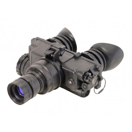 GSCI GS-7D Night Vision Goggles
