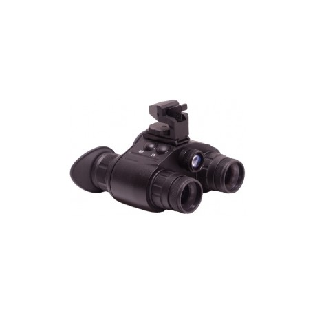 GSCI GS-31 Night Vision Goggles