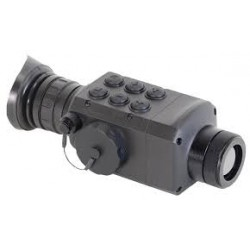 UNITEC-M Thermal monocular